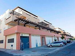 - Local en alquiler en calle Sundheim, Palma del Condado (La) - 188286095