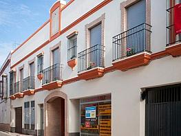 - Local en alquiler en calle Pablo Iglesias, Lora del Río - 188286266