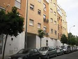 - Local en alquiler en calle Manuel Halcon, Nervión en Sevilla - 188286314