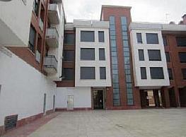 - Local en alquiler en calle Pedrote, Aranda de Duero - 188287646