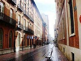 - Local en alquiler en calle Capitan Cortes, León - 188287706
