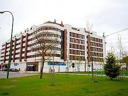 - Local en alquiler en calle Antonio Garcia Martin, Burgos - 188287724