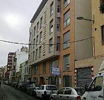 - Local en alquiler en calle Cerdan de Tallada, Castellote - 188287730