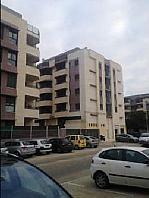 - Local en alquiler en calle Hermanas Miraball, Mairena del Aljarafe - 188287763