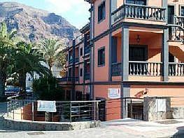- Local en alquiler en calle Maritima Charco del Conde, Valle Gran Rey - 188287796