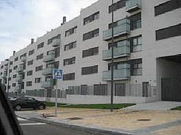 - Local en alquiler en calle Alfonso X, Arroyo de la Encomienda - 188287904