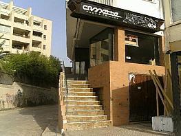 - Local en alquiler en calle Joan Miro, El Terreno en Palma de Mallorca - 188288030