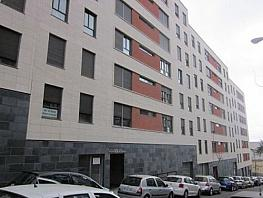 - Local en alquiler en calle Hortensia, Palmas de Gran Canaria(Las) - 188288084