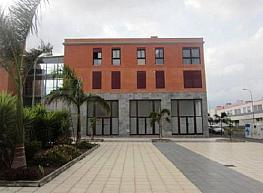 - Local en alquiler en calle Verdolaga, Vecindario - 188288162