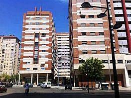 - Local en alquiler en calle General Urrutia, Quatre carreres en Valencia - 188288573