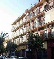 - Local en alquiler en calle Castilla, Triana en Sevilla - 188288582