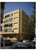 - Local en alquiler en calle Cronista Diego Rodriguez, Murcia - 188288729