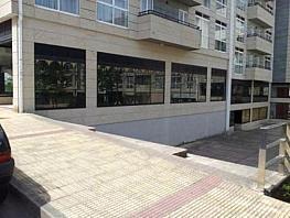 - Local en alquiler en calle Rua Nueva Apertura Fernando Perez de Trabaribado, Culleredo - 188289092