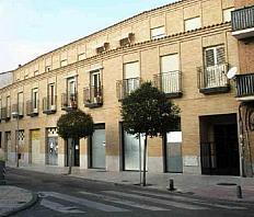 - Local en alquiler en calle De Raso Nevero, Pinto - 188289110
