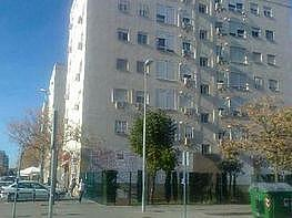 - Local en alquiler en calle Escritor Alfonso Grosso, Este - Alcosa - Torreblanca en Sevilla - 188289197
