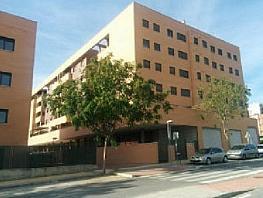 - Local en alquiler en calle Clara Campoamor, Mairena del Aljarafe - 188291624