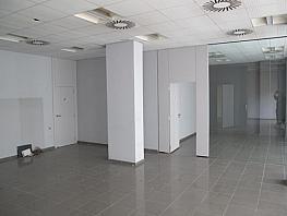 - Local en alquiler en calle Marques de Caldes de Montbui, Girona - 191731612