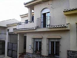 - Casa adosada en alquiler en calle Italia, Pizarra - 191734435