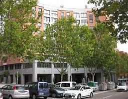 - Local en alquiler en calle Amadeo Arias, Parquesol en Valladolid - 192995605