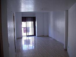- Piso en alquiler en calle Matrona Francisca Pedrero, Archena - 192996046