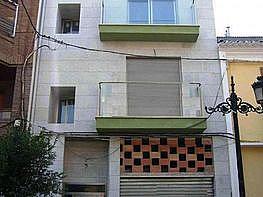 - Piso en alquiler en calle Del Carril, Archena - 192996475
