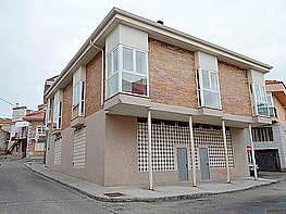 - Local en alquiler en calle Trillo, Alpedrete - 192997942