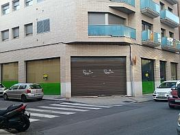 Local en alquiler en calle Zorrilla, Reus - 347048835