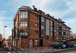 - Local en alquiler en calle Juan Carlos i, Collado Villalba - 194123638