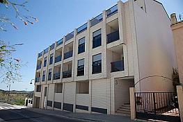 - Piso en alquiler en calle De la Musica, Alborache - 273417883
