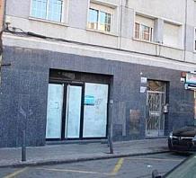 - Local en alquiler en calle De Las Amapolas, Centre en Hospitalet de Llobregat, L´ - 195646212
