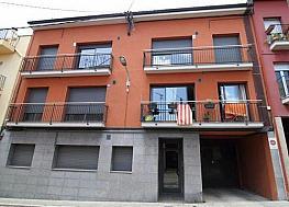 - Piso en alquiler en calle Barcelona, Breda - 205023083