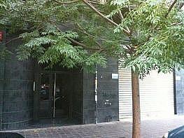 - Local en alquiler en calle Carrera Fuente de San Luis, Quatre carreres en Valencia - 205024040