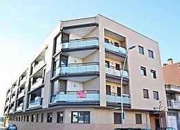 Piso en alquiler en calle Onze de Setembre, Alcarràs - 292025194