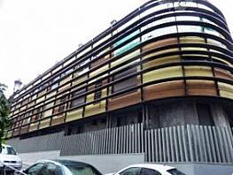 - Dúplex en alquiler en calle Mar de Oman, Ciudad lineal en Madrid - 270678168