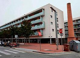 - Garaje en alquiler en calle Sant Jaume, Granollers - 251552733