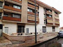- Local en alquiler en calle Las Naves, Archena - 209791319