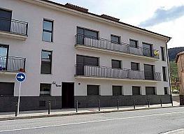 - Dúplex en alquiler en calle De la Vall, Sant Pau de Seguries - 233259939