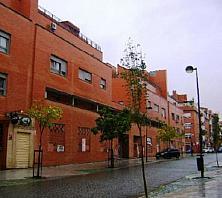- Local en alquiler en calle Alcobendas, Leganés - 210636787