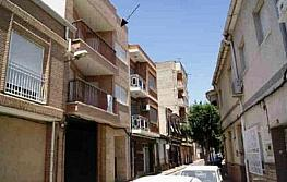 - Local en alquiler en calle Eras, Alcantarilla - 210639640