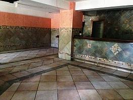 - Local en alquiler en calle Del Ejército, Jerez de la Frontera - 210639703