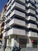 - Local en alquiler en calle Jose Soto Mico, Jesús en Valencia - 210640066
