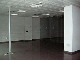 - Local en alquiler en calle Sanchorreja, Moncloa en Madrid - 210640102