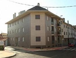 - Local en alquiler en calle Gijón, León - 210640366