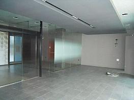 - Local en alquiler en calle Maestro Rodrigo, Campanar en Valencia - 210640384