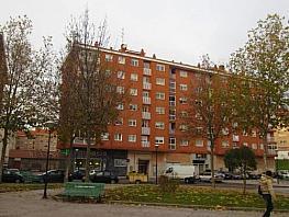 - Local en alquiler en calle De Europa, Burgos - 210640660