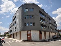 - Local en alquiler en calle Galicia, Salceda de Caselas - 210641167