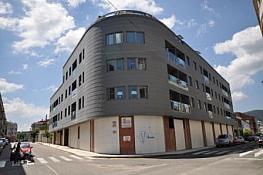 - Local en alquiler en calle Galicia, Salceda de Caselas - 210641170