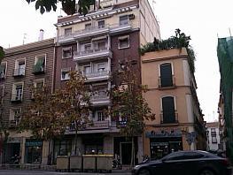 - Local en alquiler en calle Menendez Pelayo, Casco Antiguo en Sevilla - 210641221