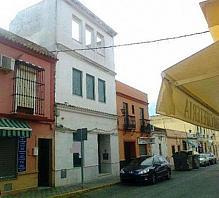- Local en alquiler en calle Santander, Alcalá de Guadaira - 210641227