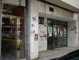 - Local en alquiler en calle Almogavares, Norte Sierra en Córdoba - 210641266
